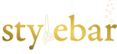 The Stylebar Mobile Retina Logo
