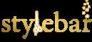 The Stylebar Mobile Logo